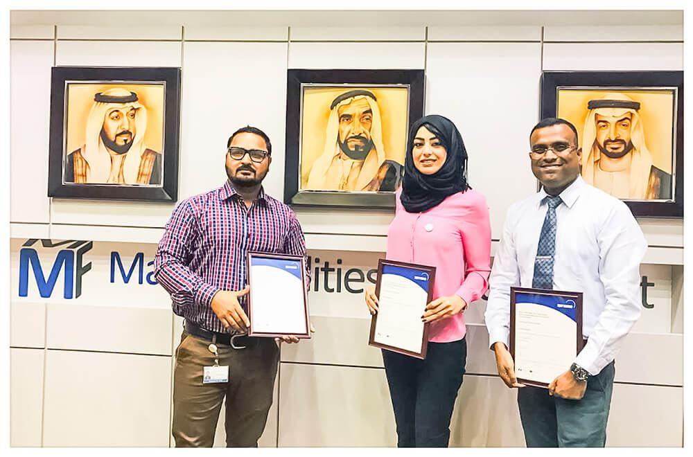 10-mfm-la-certificate-distribution-21-oct-2018