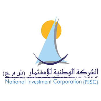 National Investment Corporation - NIC