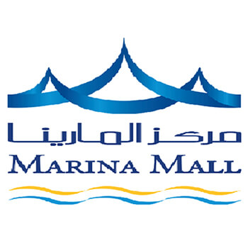 Marina Mall – Abu Dhabi
