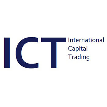 International Capital Trading - ICT