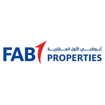 FAB Properties