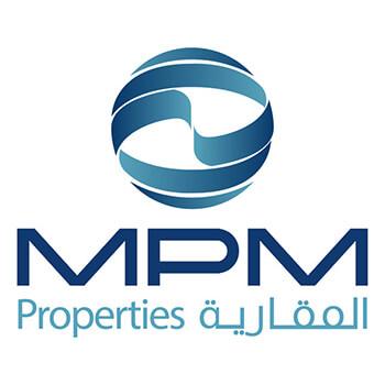 MPM Properties – ADIB subsidiaries
