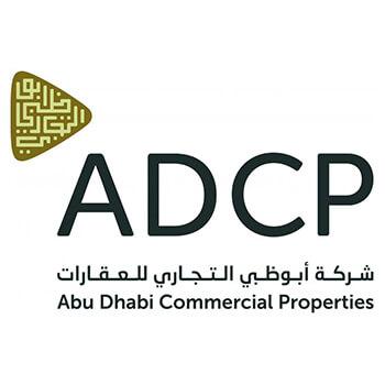 Abu Dhabi Commercial Properties - ADNP