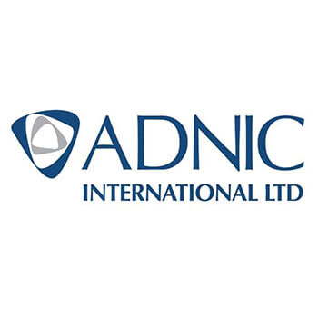 ADNIC International LTD