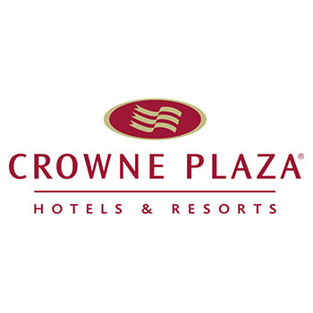 Crown Plaza – YAS